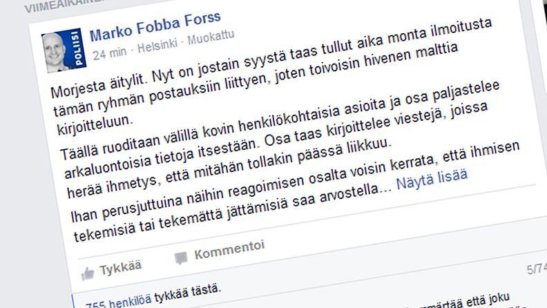 Fobba