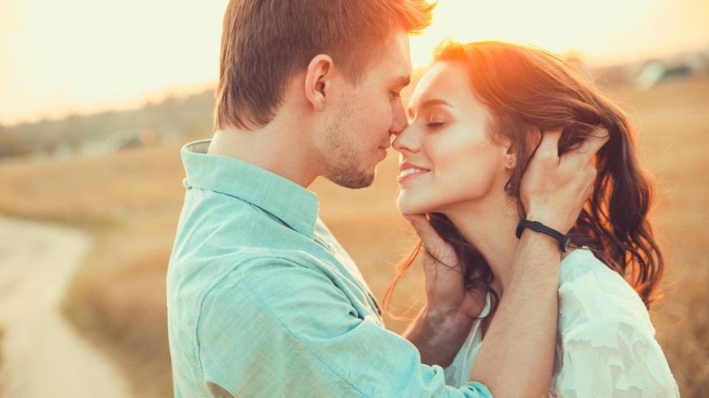 Mistä tiedät, kun olet virallisesti dating