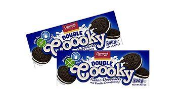 coooky-keksit