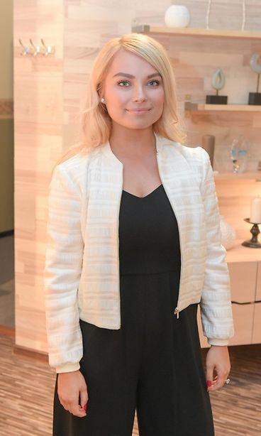 Rosa Rusanen