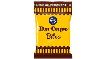 FC_DaCapo_Bites_130g_KUV