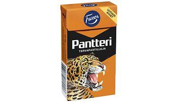 FC_Pantteri_Terva_pastilli_38g_KUV
