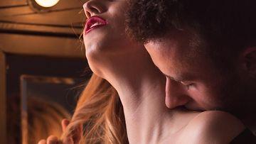 suudelma (2)