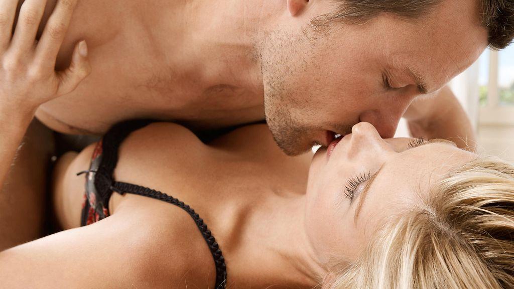massage anal homoseksuaaliseen seksiasennot kuvat