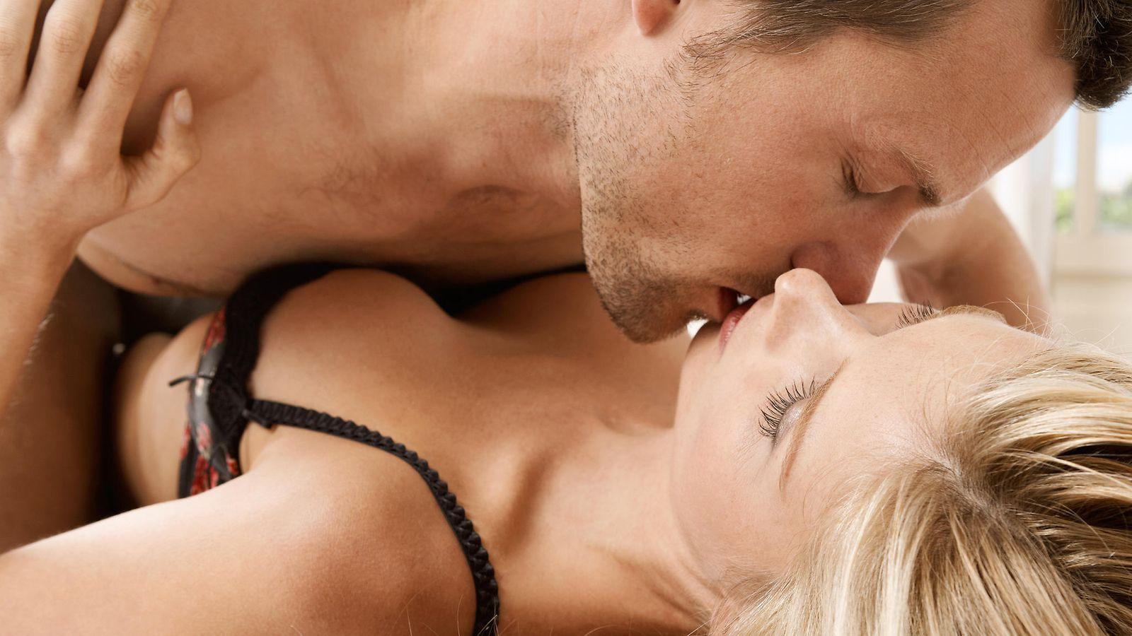 erotiikka tampere netti seksi
