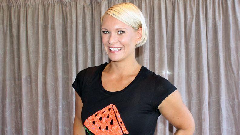 Heidi-Sohlberg