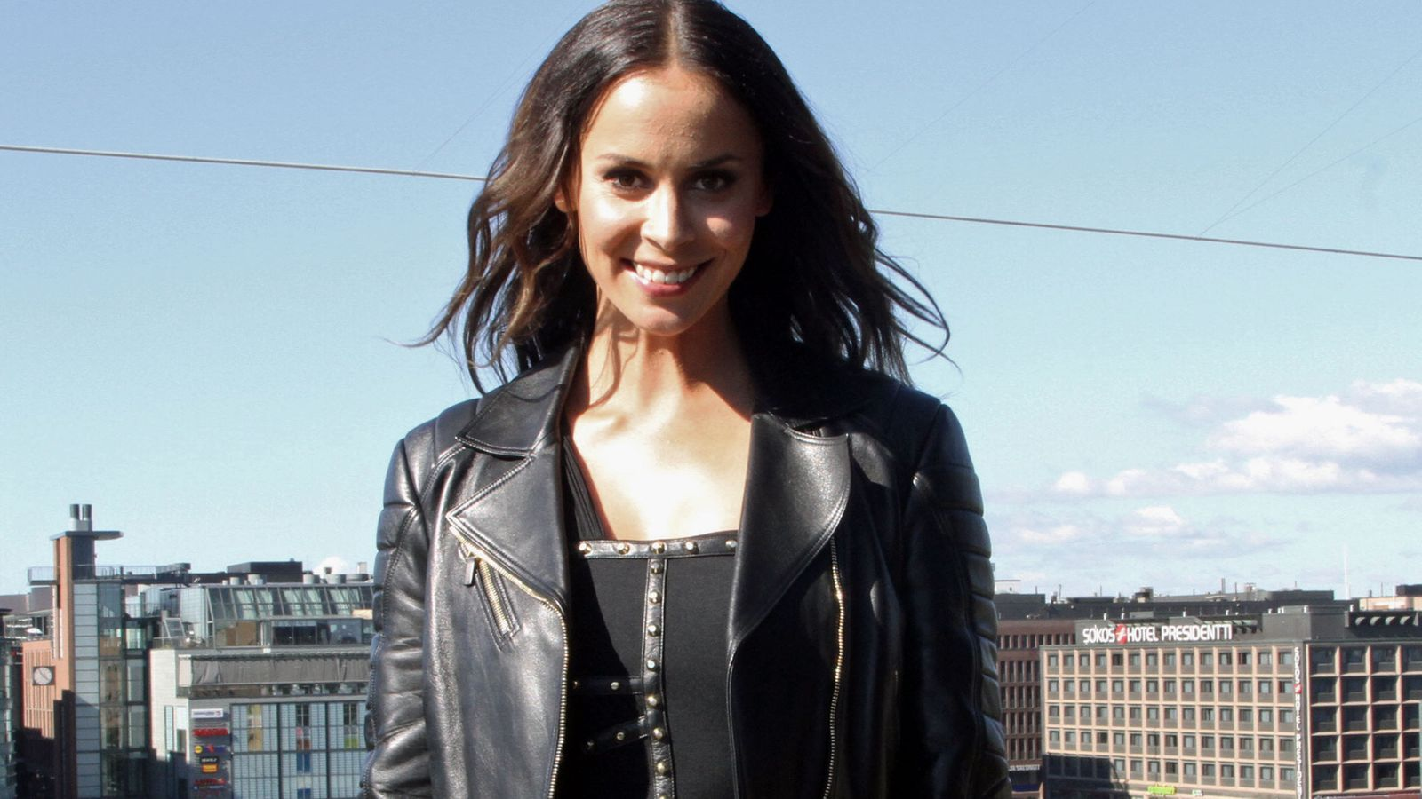 webcamporn suomen seksikkäin nainen