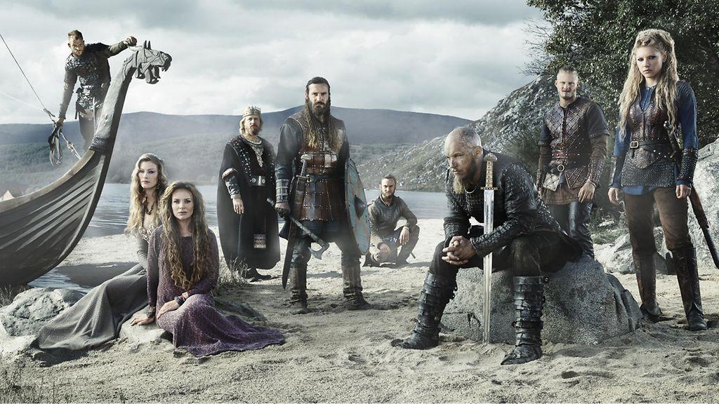 Kuvahaun tulos haulle viikingit