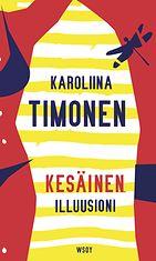 kansi_timonen