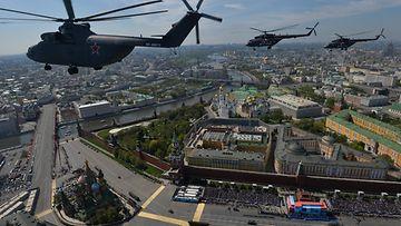 h_51925194 voitonpäivä venäjä