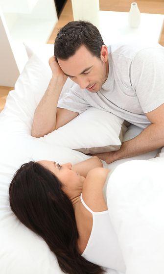 seksi homo mies päällä seksi naiset