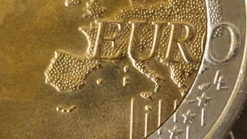 Euroja (1)