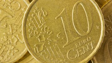 Euroja (2)