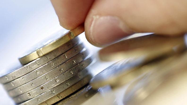Euroja (3)