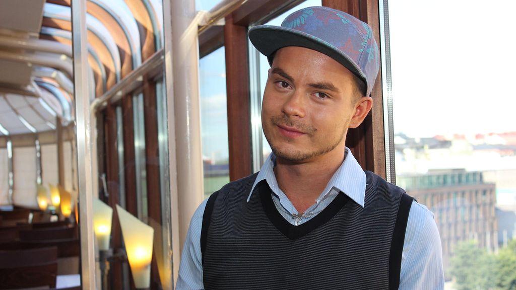 Niko Lahtinen