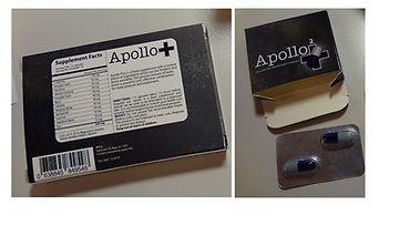 Apollo+
