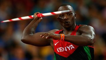 Julius Yego 2015 Peking (1)