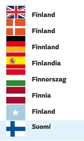 sanakäännökset-netti-Finland (00000002)