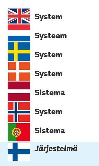sanakäännökset-netti-system (00000002)