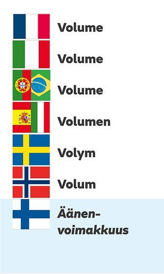sanakäännökset-netti-Volume (00000002)