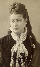 Kuva vuodelta 1875.