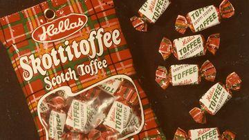 HellasSkottitoffee