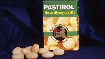 Pastirol