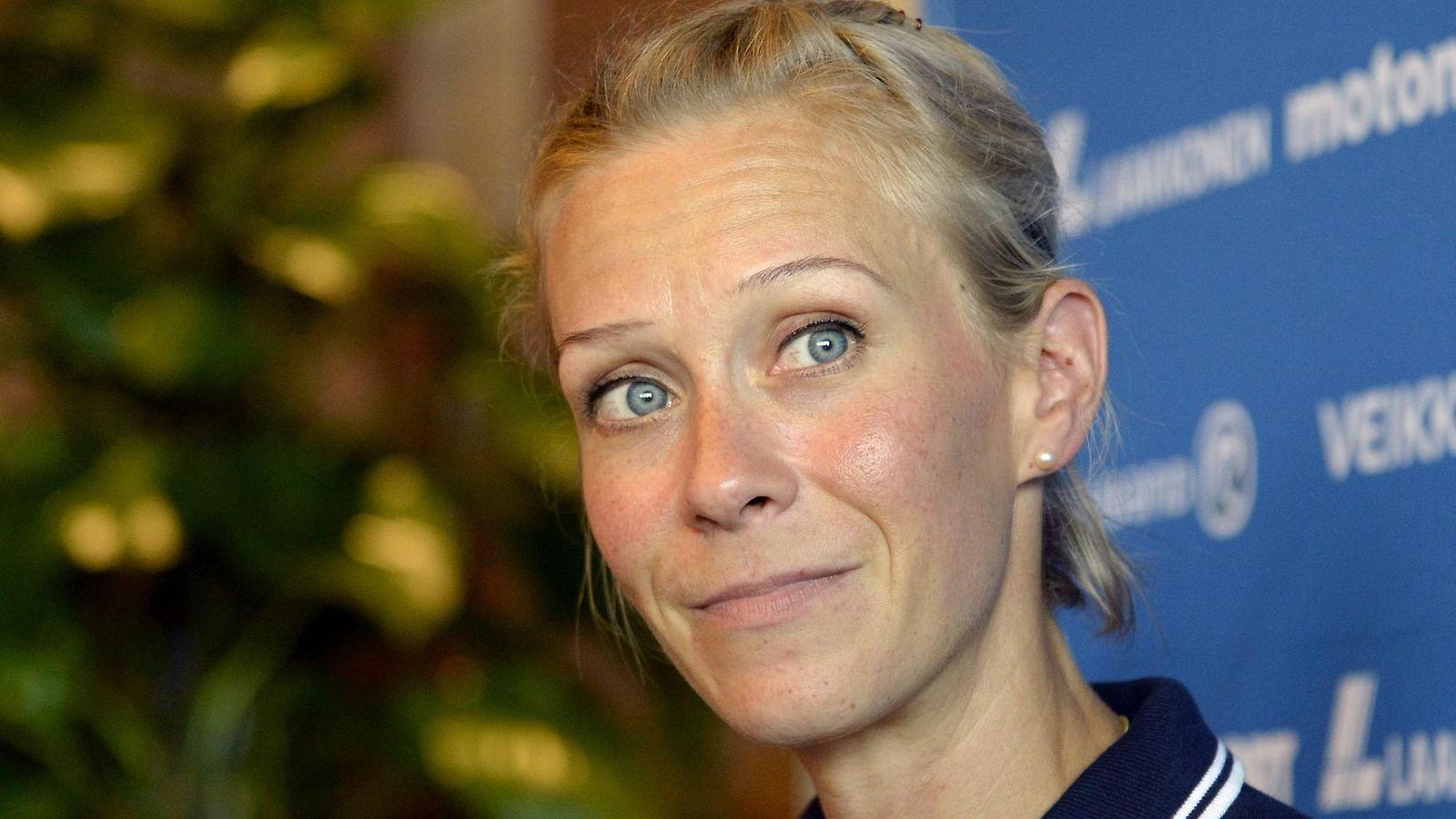 suomalaiset seksikuvat yleisurheilu tulokset
