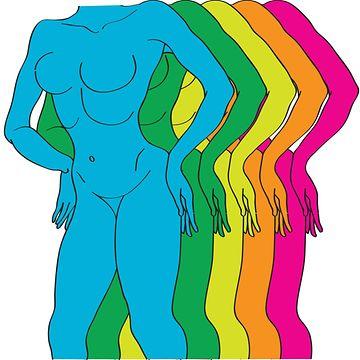 alastomia miehiä eroottisia naisia