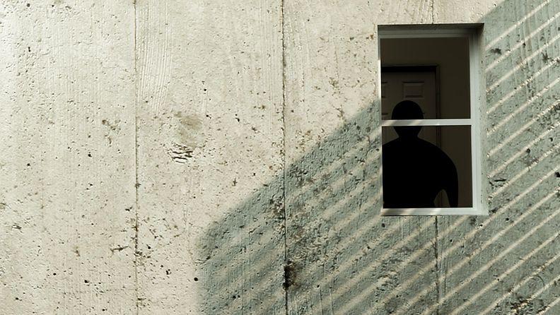 ikkuna_hahmo
