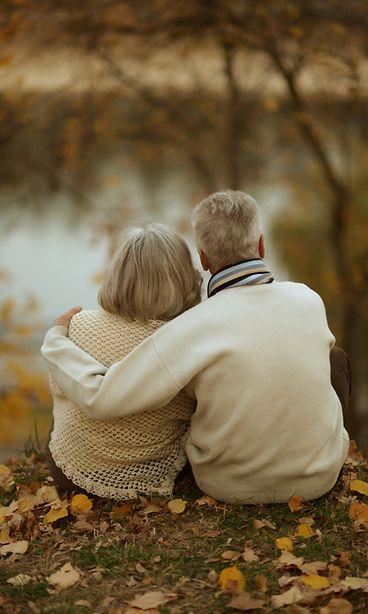 Dating leski yli 50
