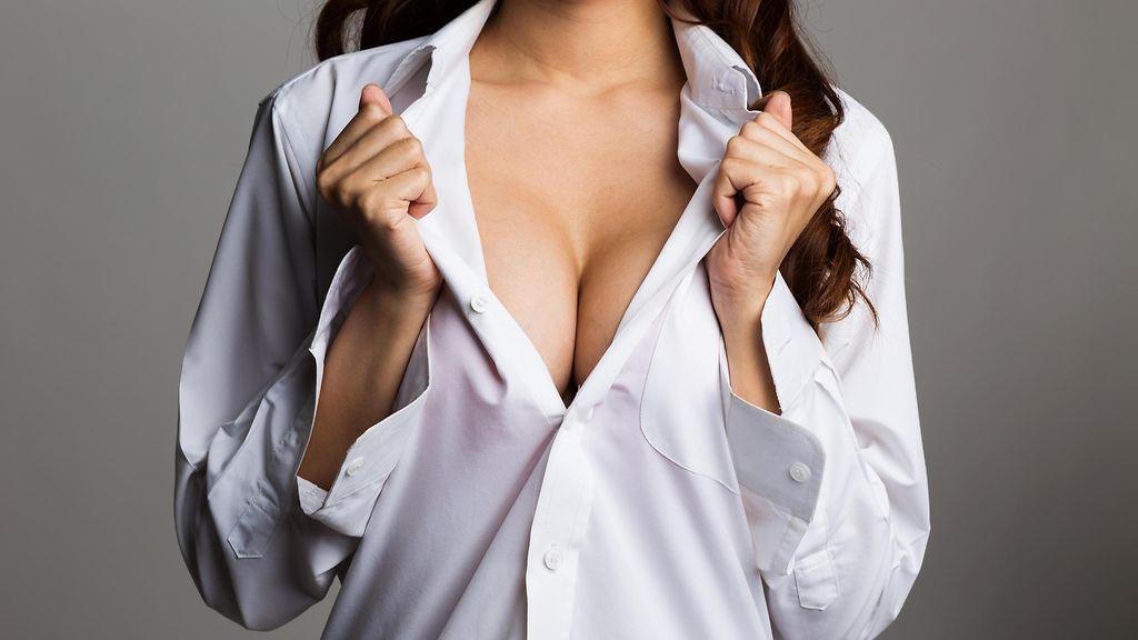 eroottiset kertomukset nainen etsii mies
