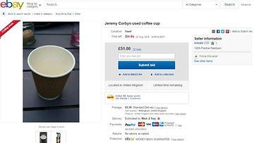Myynti eBayssa (1)