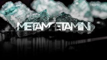 metamfetamiini_header