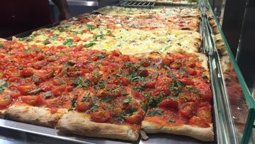 pizzarium3