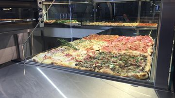 pizzarium4
