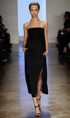 Dion Lee Fall 2015