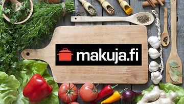 Makuja.fi