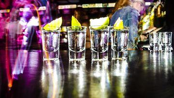 tequilashotit