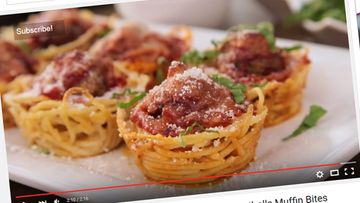 spagettimuffinssi