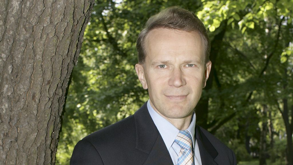 Pentti Hyttinen