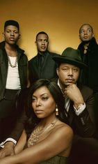 Empire_s1_cast_003