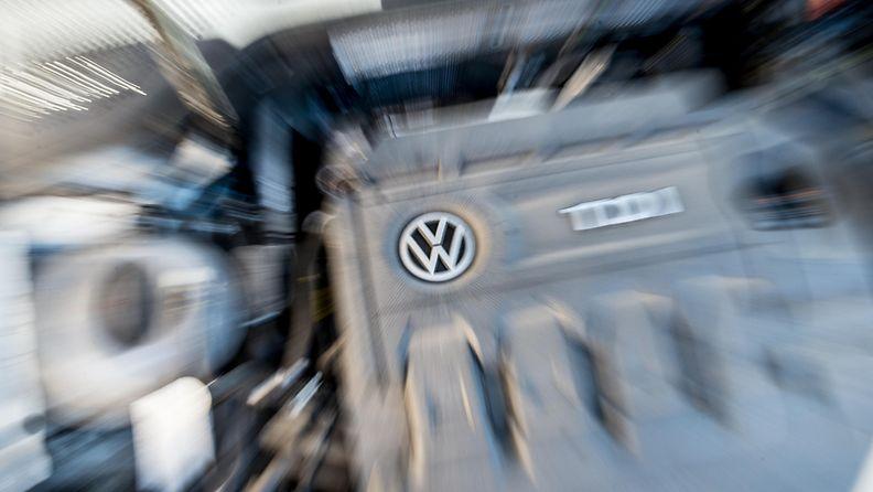 h_52235138 Volkswagen