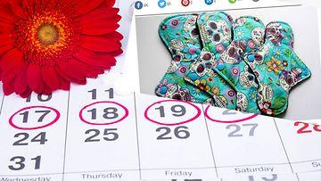 menkkakalenteri