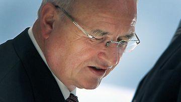 Martin Winterkorn (1)