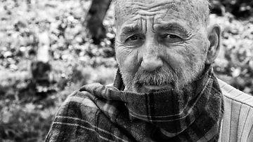 Kiusaamisen aiheuttamat traumat voivat vaikuttaa aikuisiälläkin.