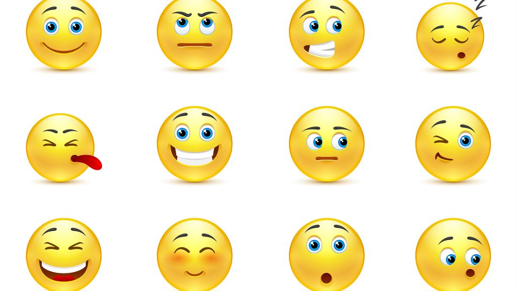 Emojien Merkitys
