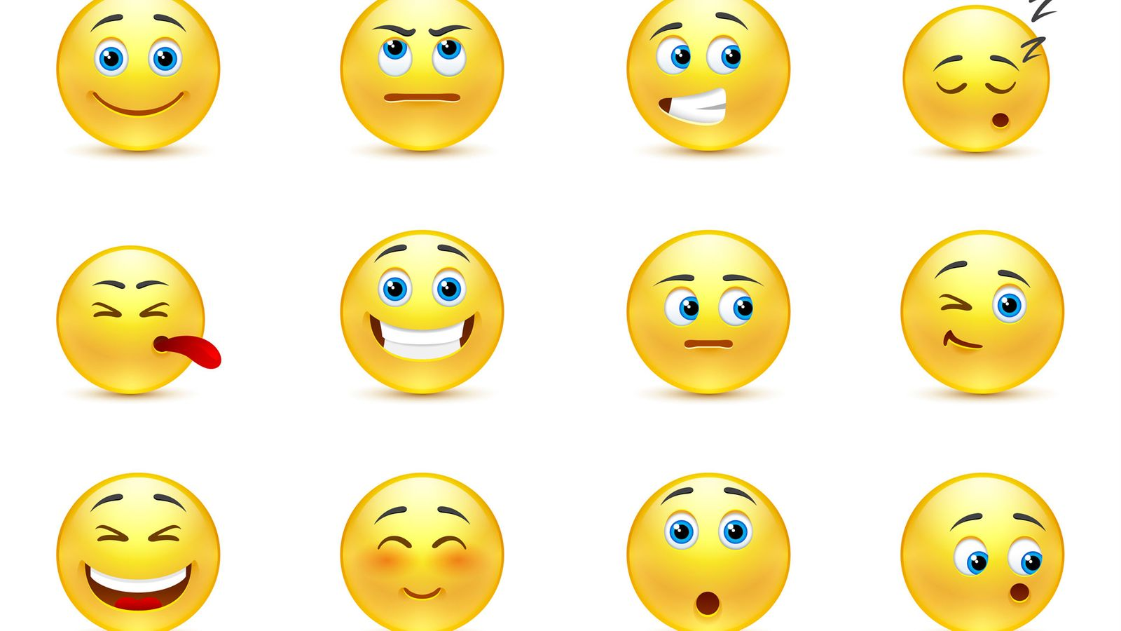 emoji hymiöiden merkitys Alajarvi