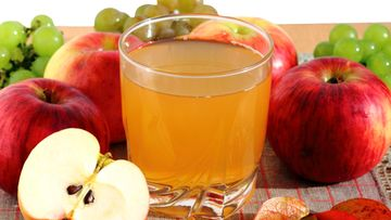 Omenamehu Mehulingolla