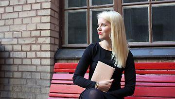 Heli Thoren (1)